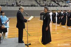 52nd All Japan IAIDO TAIKAI_033