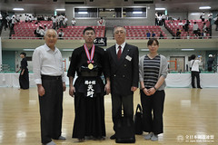 66th All Japan University KENDO Championship_154