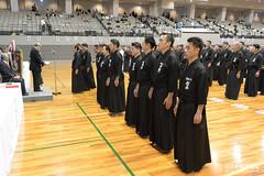52nd All Japan IAIDO TAIKAI_027