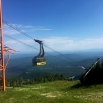 Great Weather This Week For Tram Rides! 7.10.18