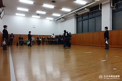 10th All Japan Interprefecture Ladies Kendo Championship_042