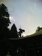 20060803(065)
