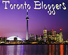 Join Toronto Bloggers Blogroll