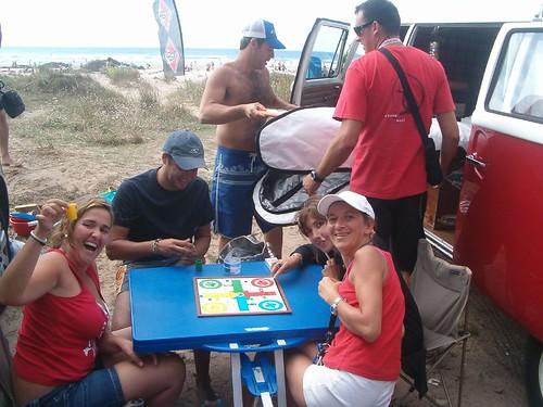 209435393 d5fce5844a Las fotos del Xagó 06  Marketing Digital Surfing Agencia
