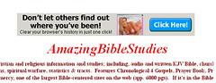 biblestudy_webshot