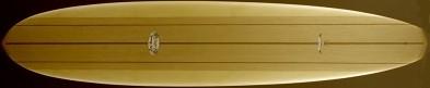 214395938 b00eaf56ab Vendo Longboard  Marketing Digital Surfing Agencia