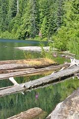 Talapus Lake 08