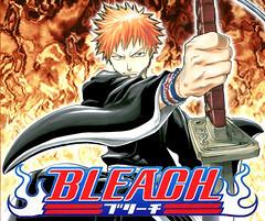Bleach_title