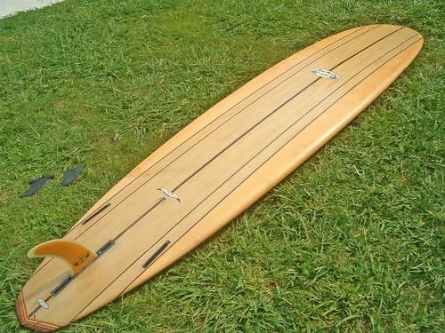215855256 41b07310f6 Vendo Longboard  Marketing Digital Surfing Agencia
