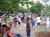 The Somerville Open: Somervillians enjoy free mini-golf in Union Square