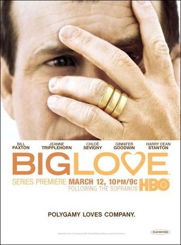 big_love_poster