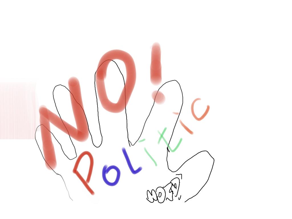 no_politic