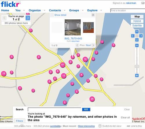 [Flickr map 7670]