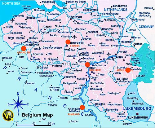 belgium.map
