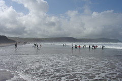 Cornwall 2006 #69