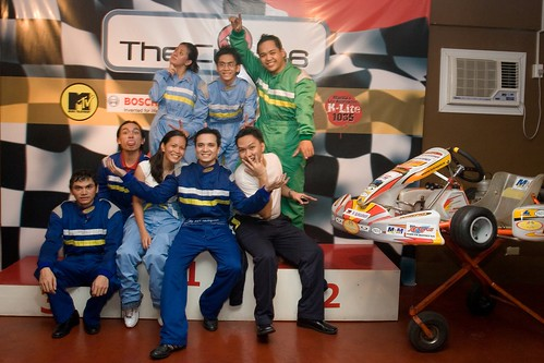 City Kart Racing 45.jpg