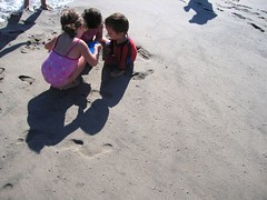 sand.bucket