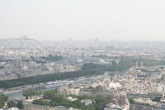 Eiffel Tower_006