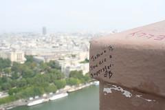 Eiffel Tower_032