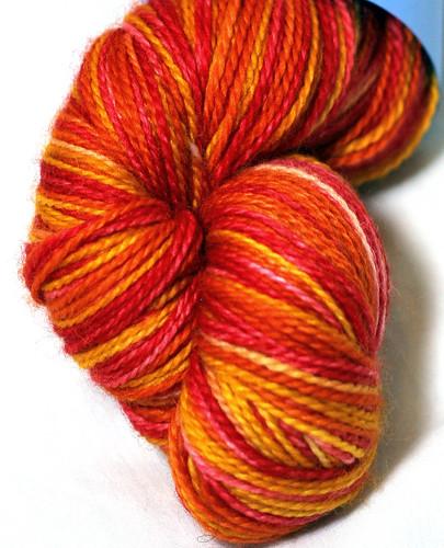 Knit Wits Yarn