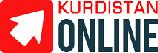 Logo for Kurdistan Online