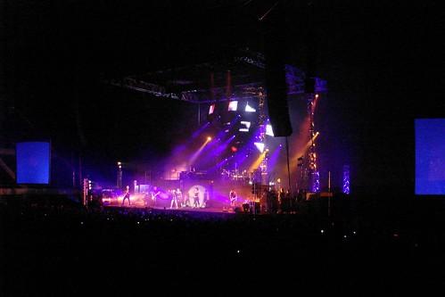 Ana Torroja en concert (3)