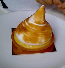 lemon meringue again