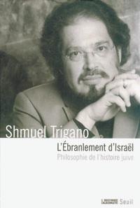L-ebranlement-d-Israel