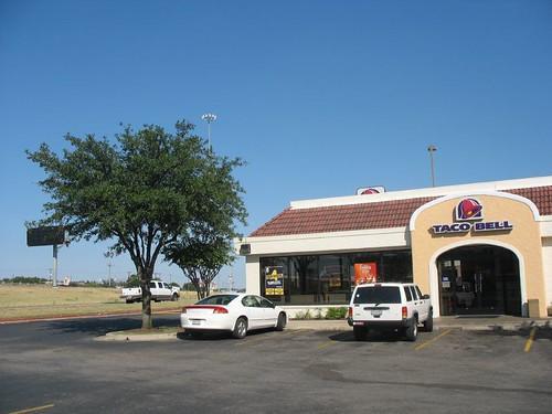 Mexican Fast Food Flagstaff