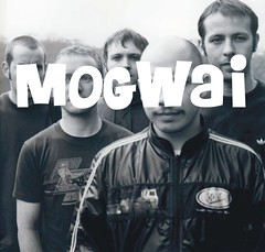 mogwai: FREE MP3s