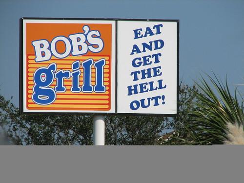 billboard3