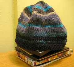 Homeless Hat 2 018