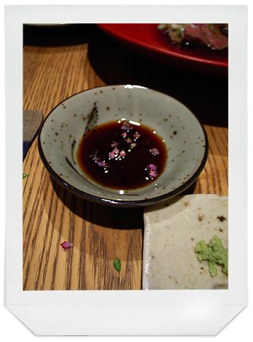 kyushu-meal-8