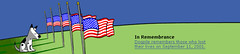 2006_home_patriotsday