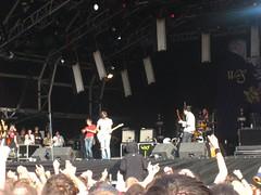 V2006 163