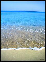 Пляж_3_small