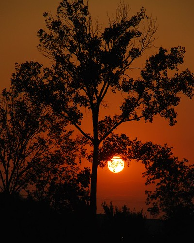 sunset_0189