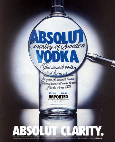 A que santo le rezan por el alcoholismo