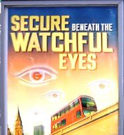 180px-Beneath_the_watchful_eyes[1]