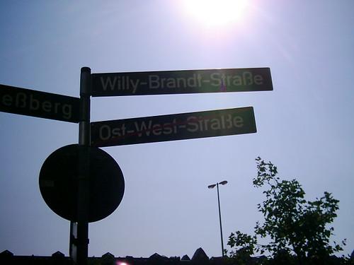 OstWest7