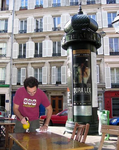 No-stress-Café_2-place-gustave toudouze_9em