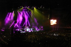 LODVG en concert (1)