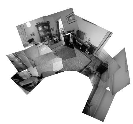 Living Room Composite - 1