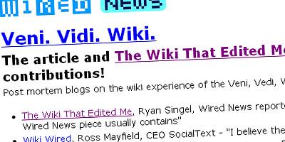 wiki_articulo