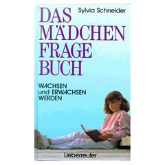 maedchen-fragebuch