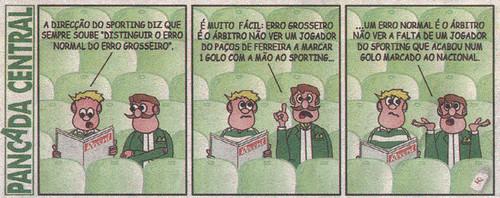 pancada_central19-09-06