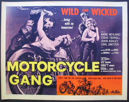 motorcycle_gang