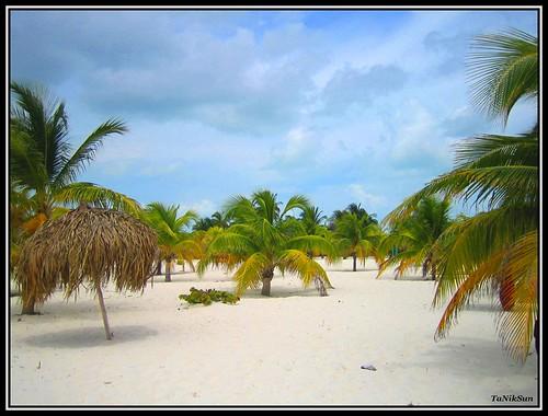 Кайо-ларго_пляж_2small