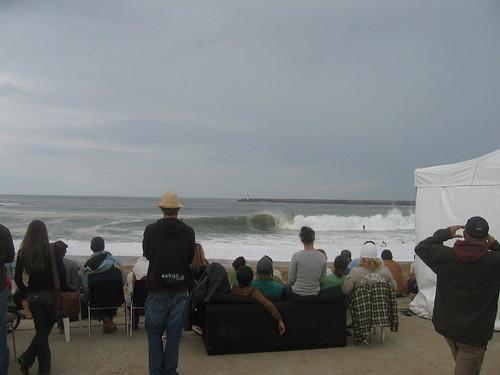 254178464 10517a4f16 Fotos del Festival de La Barre  Marketing Digital Surfing Agencia