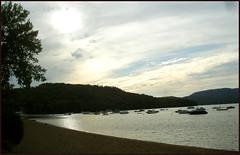 Humeurs-de-lac
